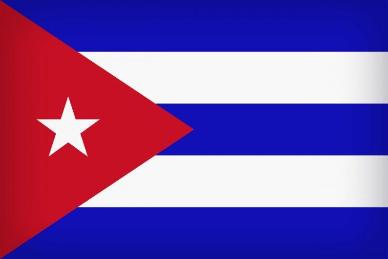 L'Europe déterminée à protéger ses intérêts à Cuba