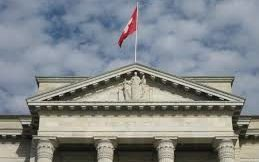 La Suisse veut prévenir les «fishing expeditions» au sein de ses banques