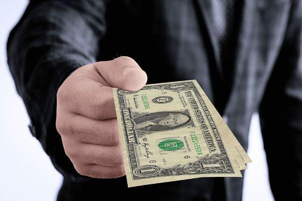 Répression de la corruption dans le monde : les Etats-Unis à la manoeuvre
