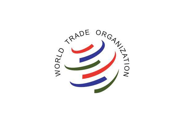 Les Etats-Unis pourraient quitter l'accord sur les marchés publics de l'OMC