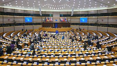 Iran : la loi de blocage européenne va-t-elle finalement s'imposer ?