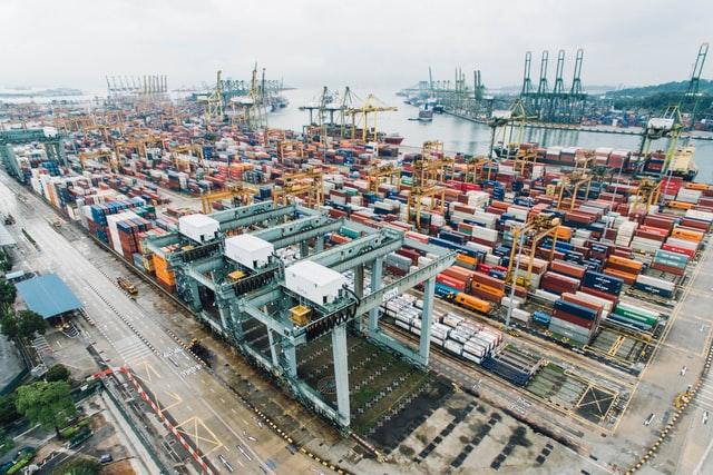 Etats-Unis/Export : l'ITA en appui pour ouvrir des marchés