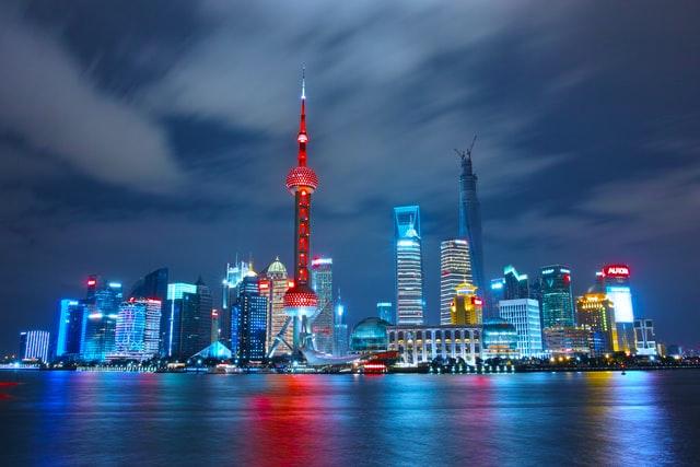 La Chine se dote de moyens pour ses futurs géants industriels