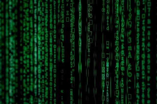 Gouvernance des données : la Chine adopte une position…aux caractéristiques chinoises
