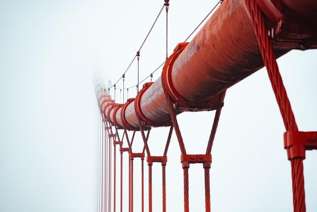 Nord Stream 2 au cœur d'influences géopolitiques irréconciliables ?