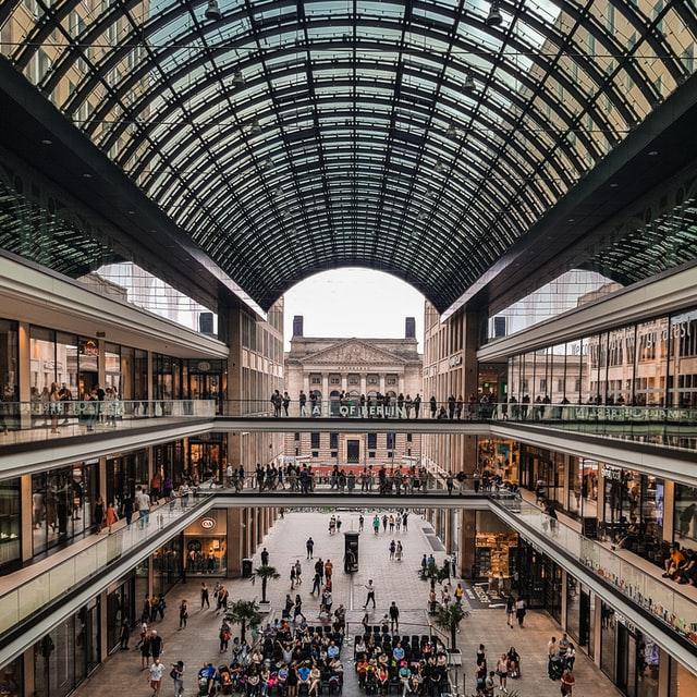 L'Allemagne va (encore) resserrer le contrôle sur les investissements étrangers