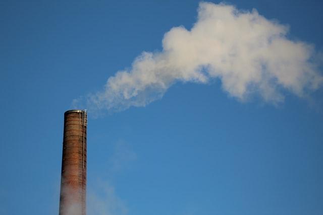 La Chine, hostile à la taxe carbone prévue en Europe