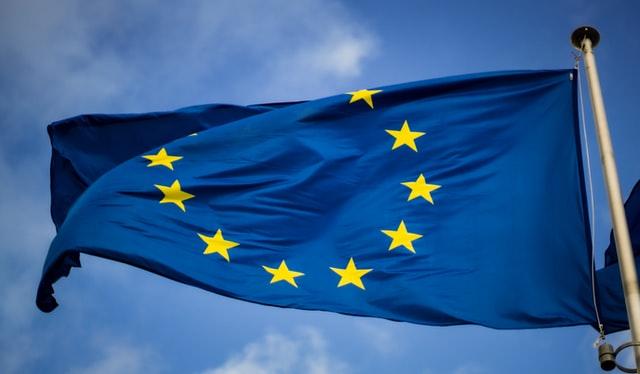 Vers de nouvelles dispositions pour protéger le marché européen ?