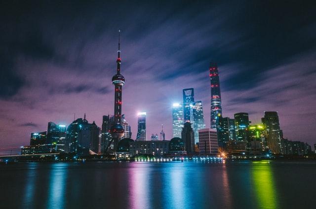Comment la Chine acquiert des technologies étrangères